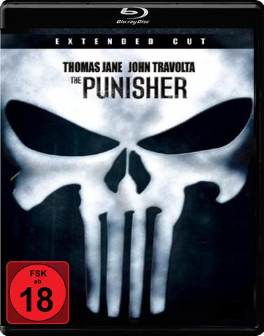 download The Punisher (2004)