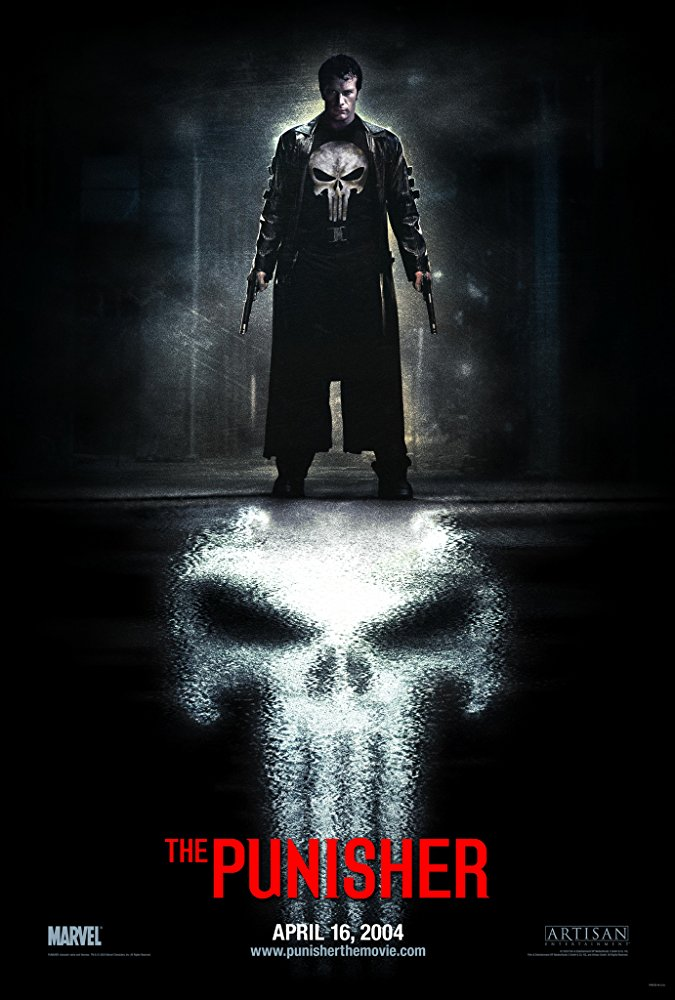 The.Punisher.EXTENDED.GERMAN.2004.DL.720p.BluRay.x264-GOREHOUNDS