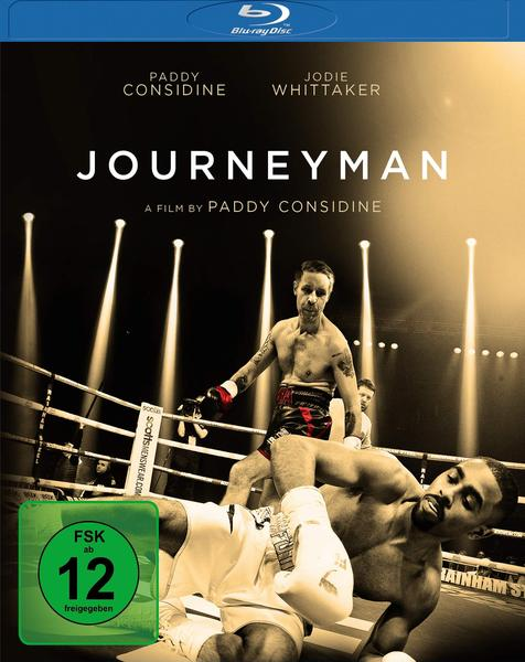 download Journeyman