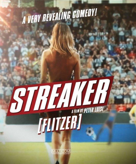 download Streaker