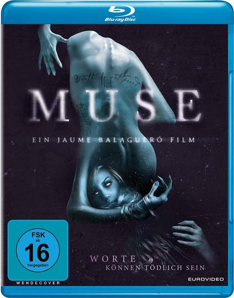 download Muse.German.2017.AC3.BDRiP.x264-XF