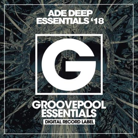 ADE Deep Essentials '18 (2018)