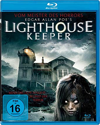 Edgar.Allan.Poes.Lighthouse.Keeper.2016.German.DL.1080p.BluRay.x264-ROOR