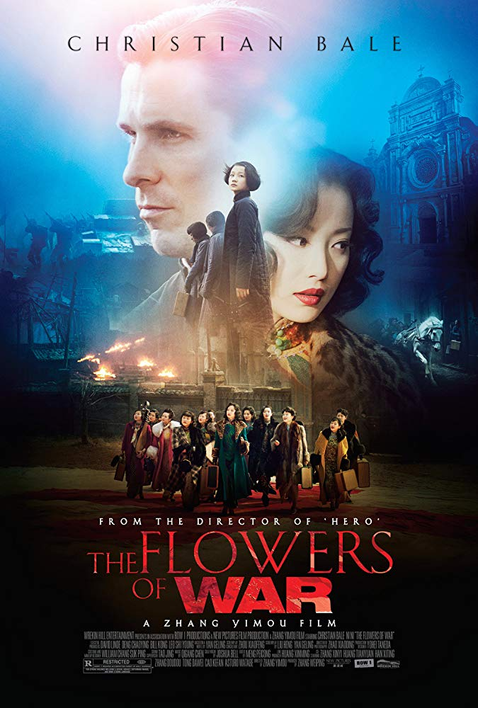 The.Flowers.of.War.2011.German.DL.1080p.BluRay.x264-ENCOUNTERS