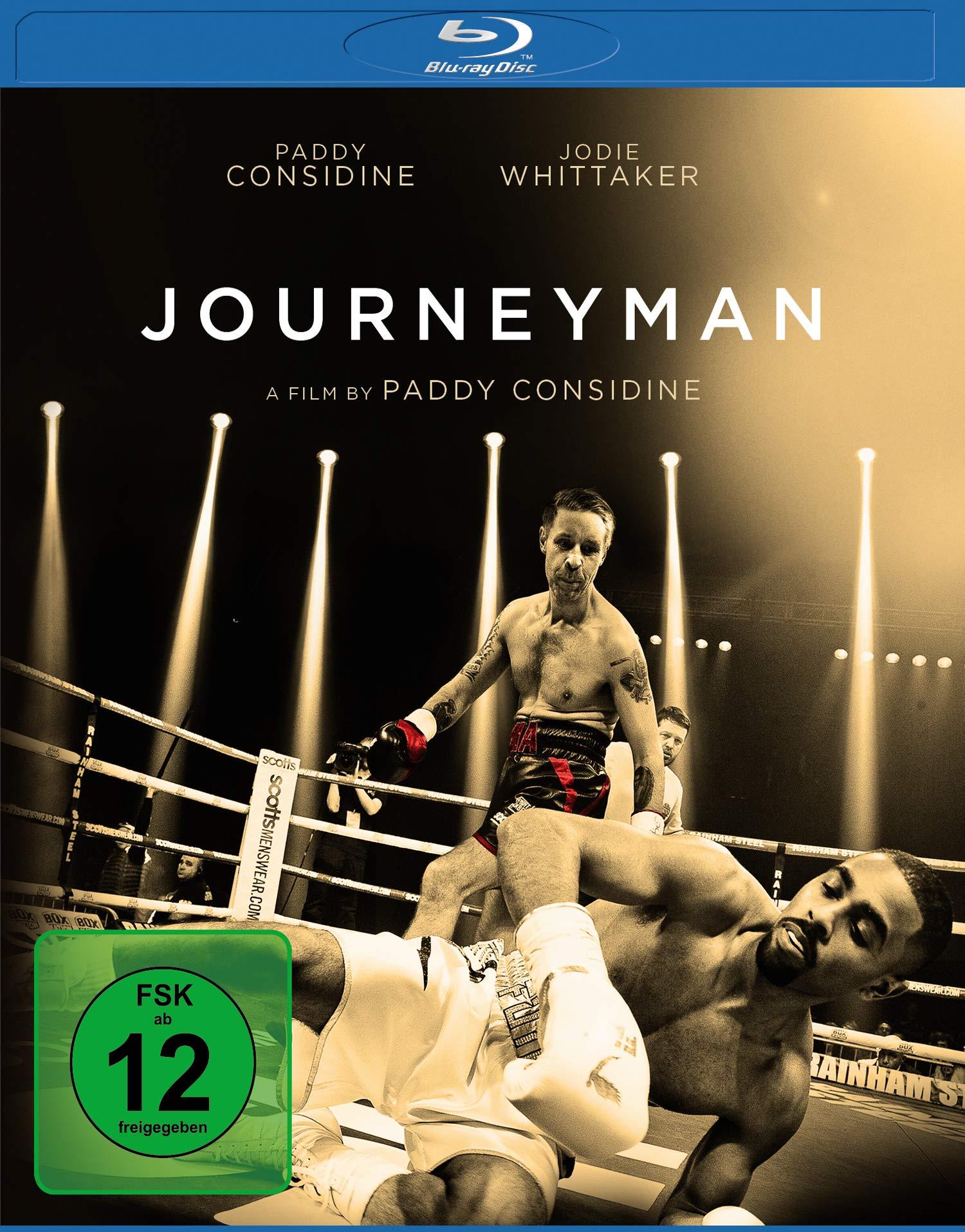 download Journeyman.2017.German.DTS.DL.1080p.BluRay.x265-UNFIrED
