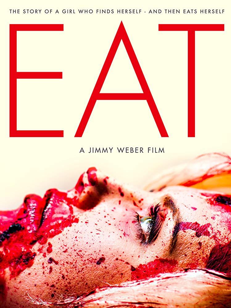Eat.Ich.hab.mich.zum.Fressen.gern.2014.German.DL.1080p.BluRay.x264-ROOR