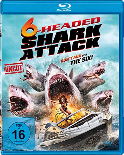 6.Headed.Shark.Attack.Dont.mix.with.the.Six.2018.German.DL.1080p.BluRay.x264-ENCOUNTERS