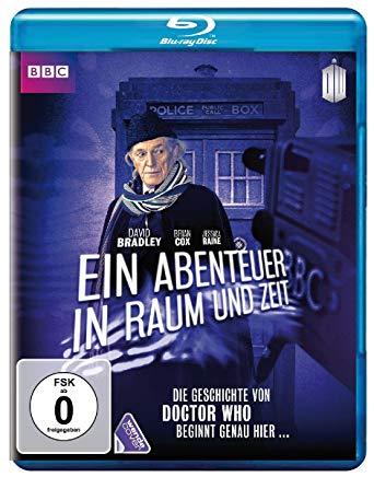 Ein.Abenteuer.in.Raum.und.Zeit.2013.German.DL.1080p.BluRay.x264-iNTENTiON