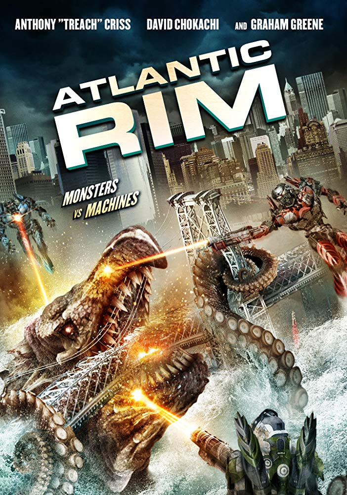 Attack.from.the.Atlantic.Rim.2013.German.DL.1080p.BluRay.x264-ENCOUNTERS