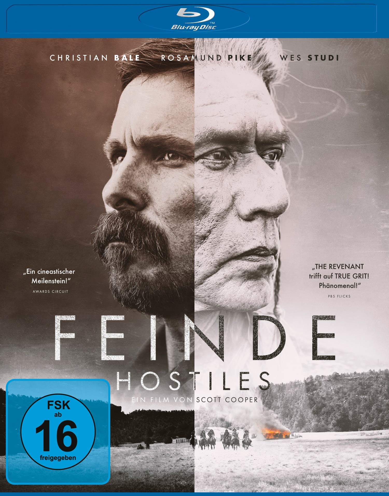 Feinde.Hostiles.2017.German.DTS.DL.1080p.BluRay.x264-LeetHD
