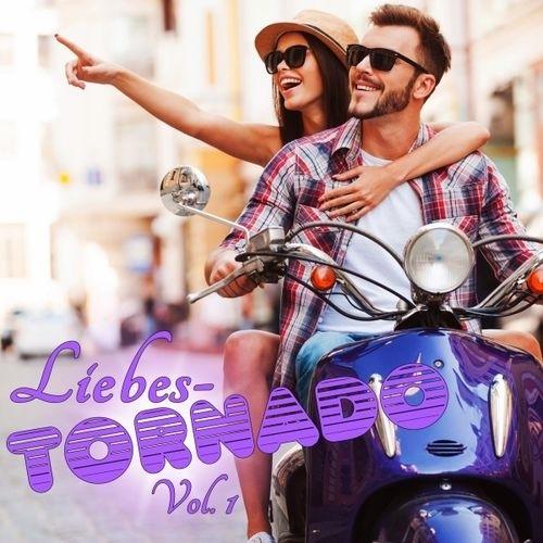 Liebes-Tornado Vol. 1 (2018)