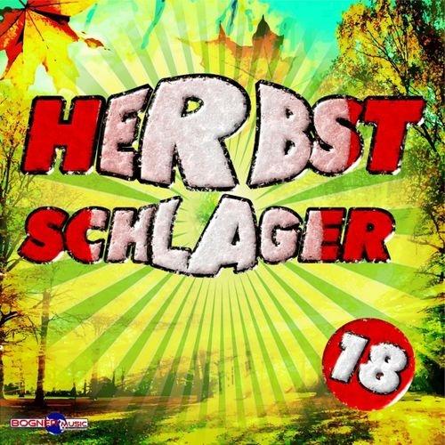 Herbst Schlager 18 (2018)
