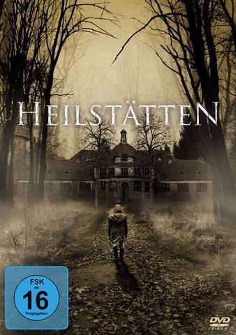 download Heilstaetten (2018)