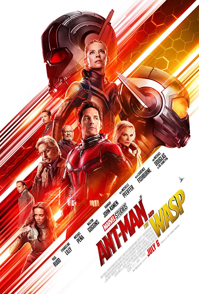 Ant.Man.and.the.Wasp.2018.German.DL.1080p.BluRay.x264-ENCOUNTERS