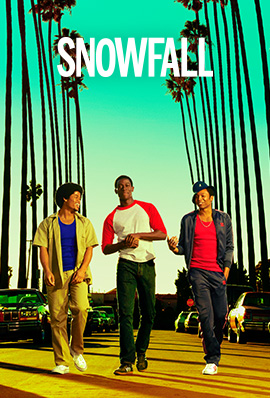 Snowfall.S02E08.Kapitulation.German.Dubbed.HDTV.x264-ITG