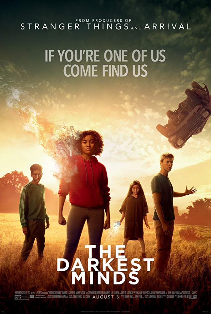 The.Darkest.Minds.Die.Ueberlebenden.German.DL.AC3.Dubbed.1080p.WEB.h264-PsO