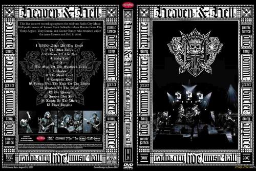 download Heaven.&amp.Hell.-.Radio.City.Music.Hall.Live!.(2007,.Blu-Ray.1080)