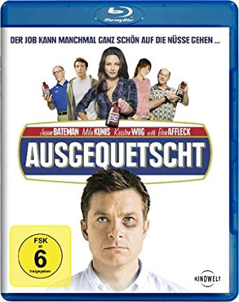 Ausgequetscht.2009.German.DTS.DL.1080p.BluRay.x264-RSG