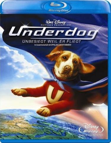 download Underdog.Unbesiegt.weil.er.fliegt.German.2007.DL.BDRiP.x264.iNTERNAL-NGE