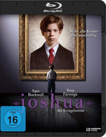 download Joshua.Der.Erstgeborene.2007.German.DL.1080p.BluRay.x264-iNKLUSiON