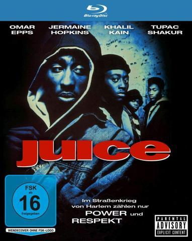 download Juice.City.War.German.REMASTERED.1992.BDRiP.x264-iNKLUSiON