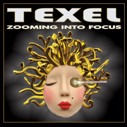 Texel - Zooming Into Focus (2018)