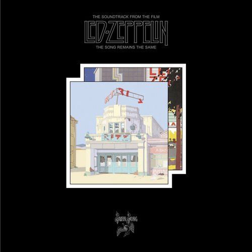 download Led.Zeppelin.-.The.Song.Remains.The.Same.(1976,.Blu-Ray.1080p)