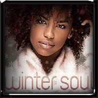 V.A. Winter Soul (2018)