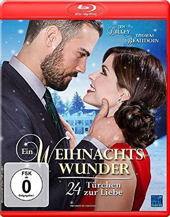 download Ein.Weihnachtswunder.24.Tuerchen.zur.Liebe.2015.German.720p.BluRay.x264-ENCOUNTERS