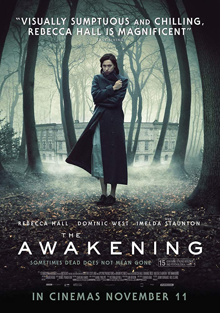 The.Awakening.2012.German.DL.1080p.BluRay.x264-ENCOUNTERS