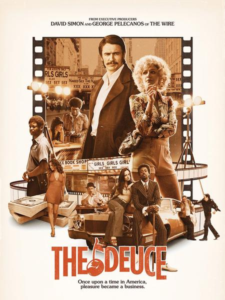 The.Deuce.S02E05.All.Youll.Be.Eating.is.Cannibals.German.Synced.Dl.AmazonHD.x264-TVS