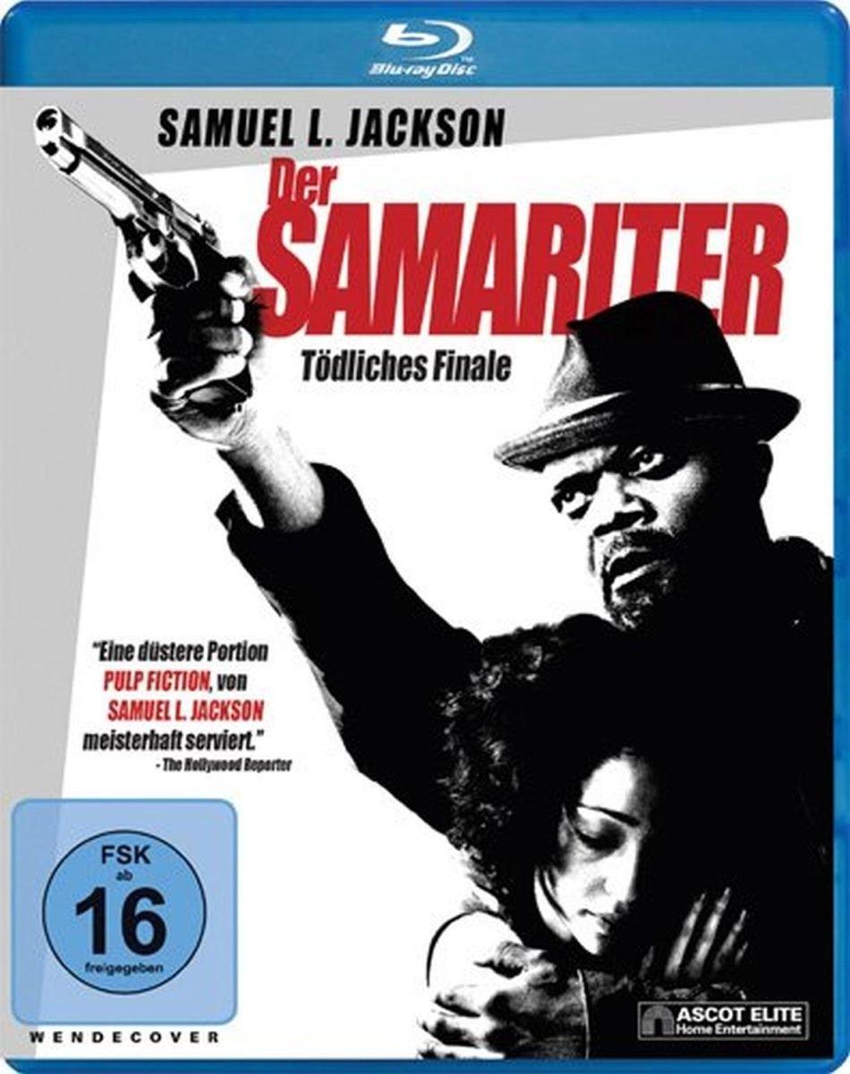 download Der.Samariter.Toedliches.Finale.2012.German.DL.1080p.BluRay.x264-SONS