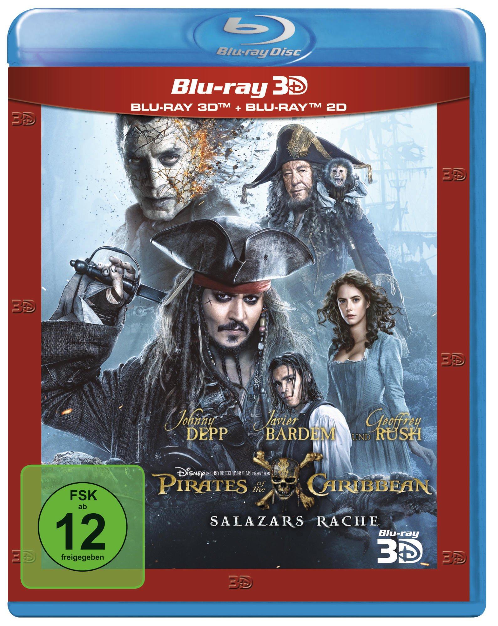 download Pirates.of.the.Caribbean.Salazars.Rache.3D.2017.German.DL.1080p.BluRay.x264-BluRay3D