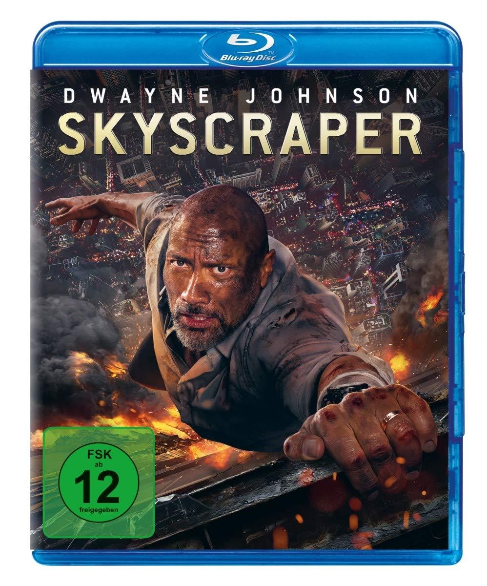 download Skyscraper
