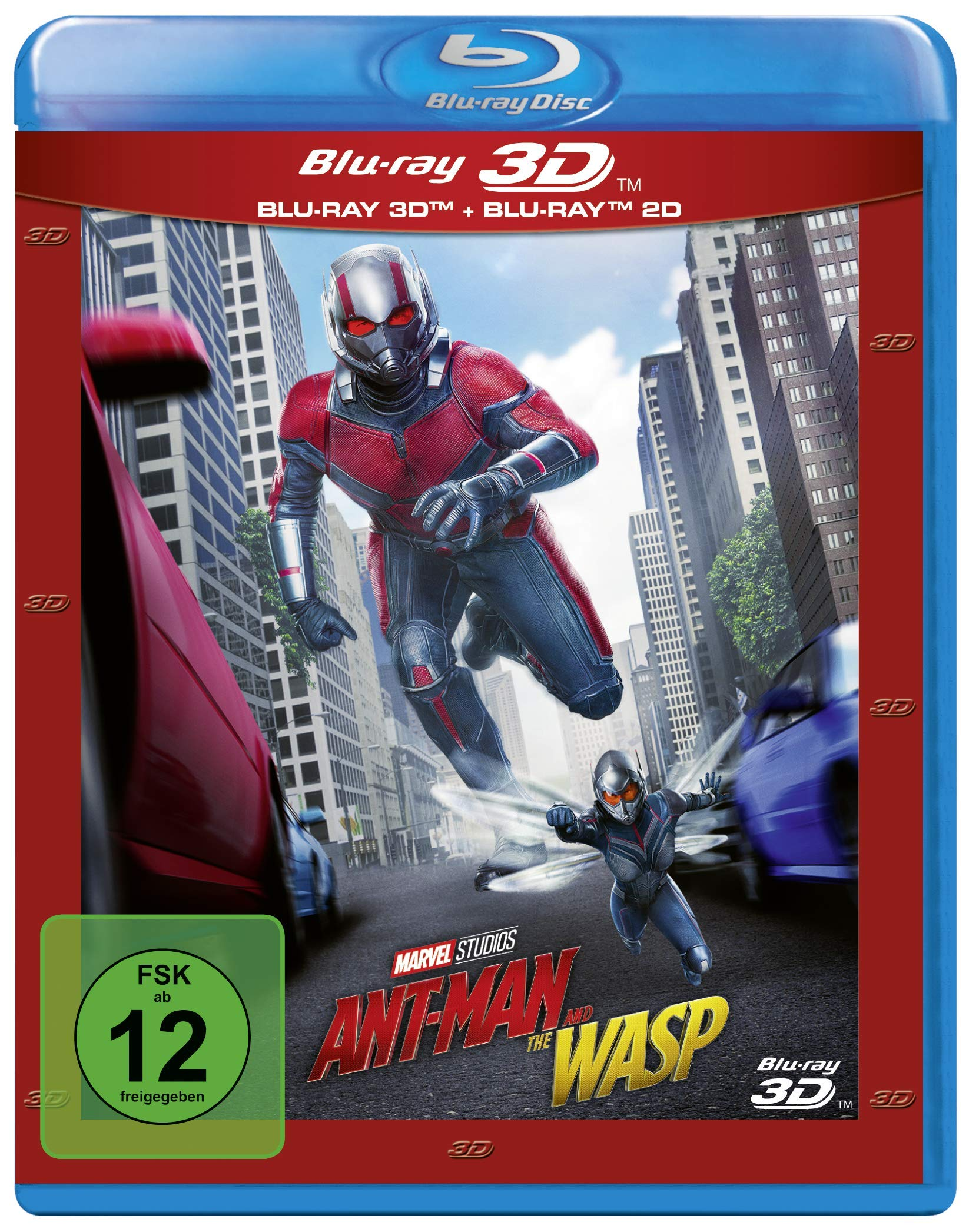 Ant-Man.and.the.Wasp.2018.3D.HSBS.German.Dubbed.RETAiL.DTS.DL.1080p.BluRay.x264-miHD