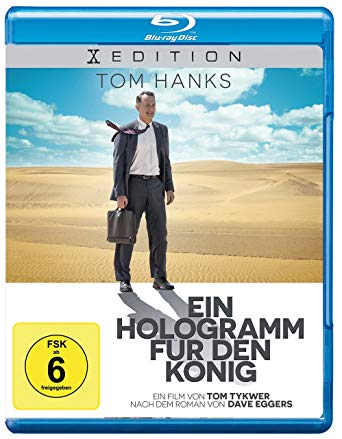 Ein.Hologramm.Fuer.Den.Koenig.2016.German.DL.1080p.BluRay.x264-ENCOUNTERS