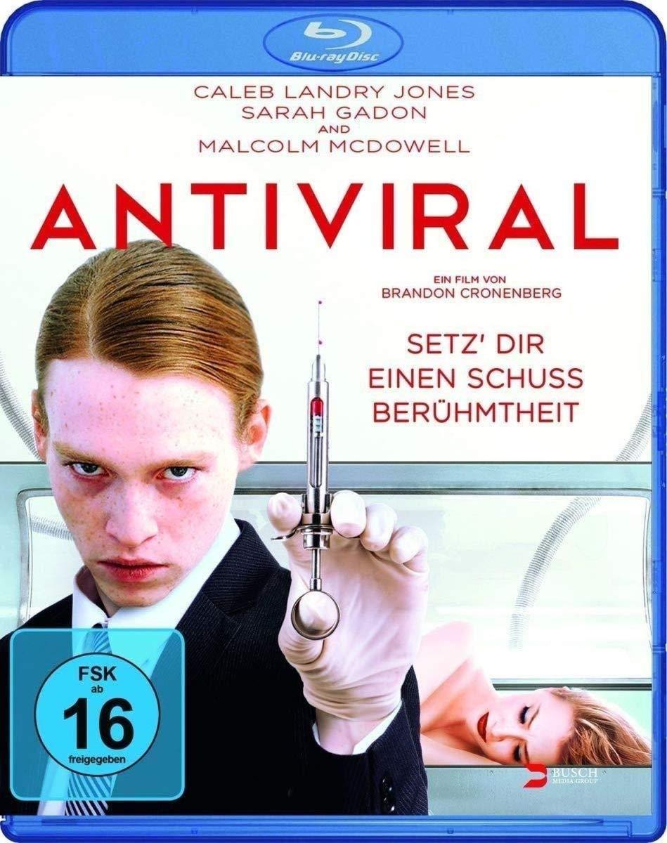 download Antiviral.2012.German.DTS.DL.1080p.BluRay.x265-UNFIrED