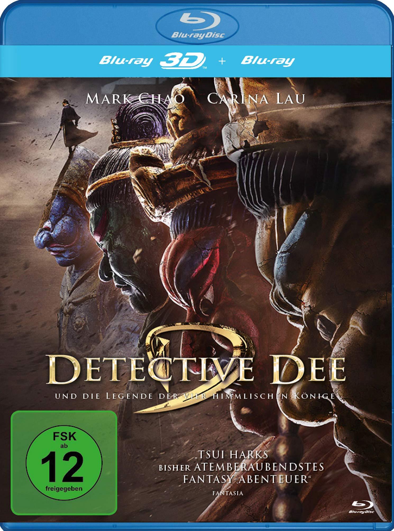 Detective.Dee.und.die.Legende.der.vier.himmlischen.Koenige.3D.2018.German.1080p.BluRay.x264-BluRay3D