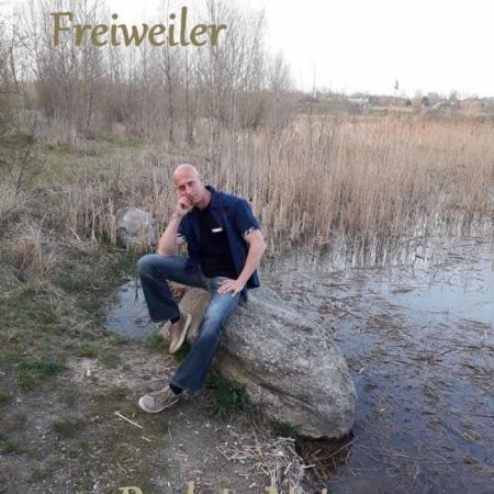 Freiweiler - Back to Nature (2018)