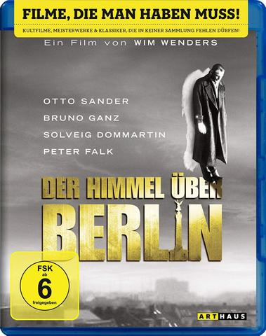 Der.Himmel.ueber.Berlin.1987.German.REMASTERED.1080p.BluRay.x264-DOUCEMENT