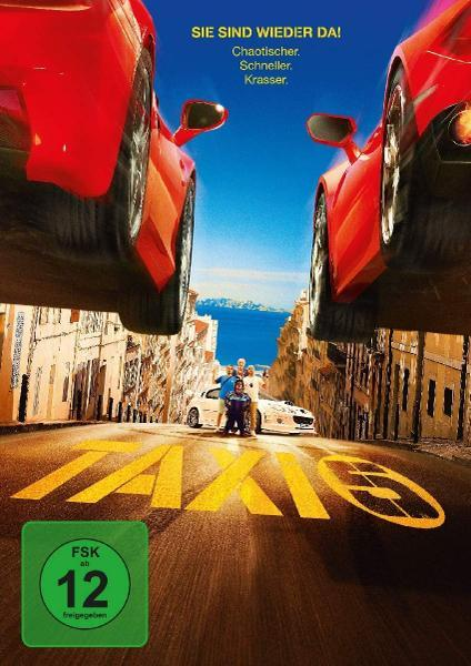 Taxi.5.2018.GERMAN.AC3.1080p.WebHD.h264-CARTEL
