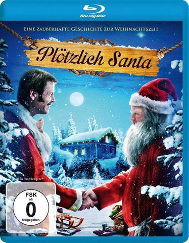 download Ploetzlich.Santa.2016.German.AC3.BDRiP.XviD-SHOWE