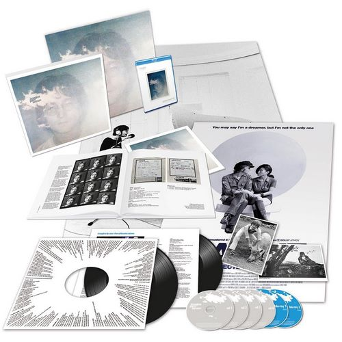 download John.Lennon.-.Imagine..Ultimate.Collection.(1971/2018,.Blu-ray.disc.1)