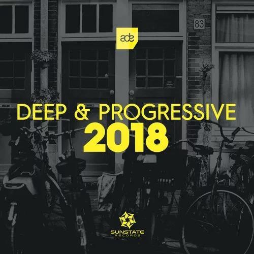 ADE Deep & Progressive 2018 (2018)