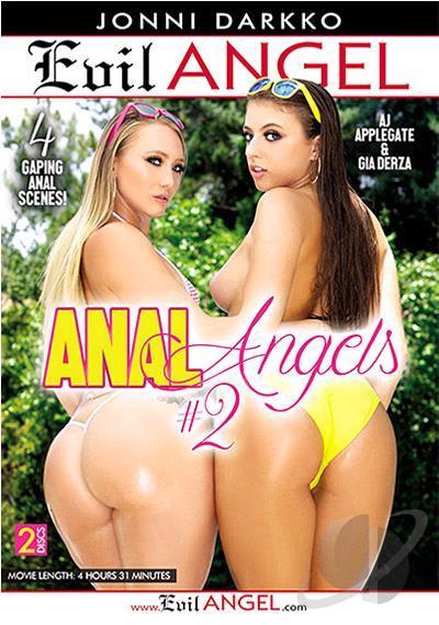download Anal.Angels.2.DiSC2.XXX.DVDRip.x264-WOP