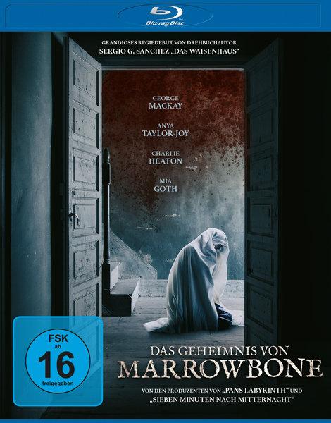 download Das.Geheimniss.von.Marrowbone.2017.German.BDRip.AC3.XViD-CiNEDOME