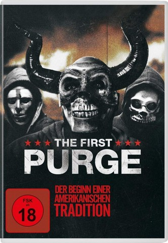 download The.First.Purge.2018.German.ML.PAL.DVD9-UNTOUCHED