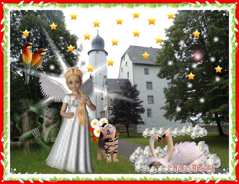 An den Beitrag angehängtes Bild: http://fs1.directupload.net/images/181020/yzulhfq5.jpg