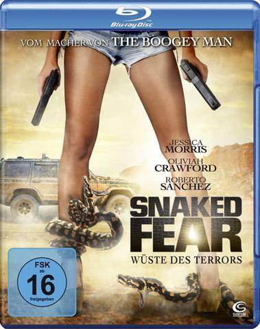 Snaked.Fear.Wueste.des.Terrors.2011.German.DL.1080p.BluRay.x264.iNTERNAL-VideoStar