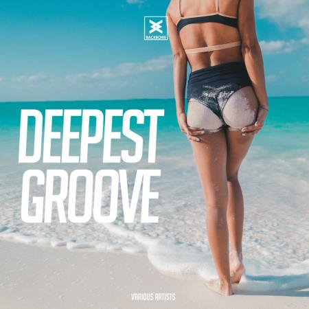 Deepest Groove (2018)
